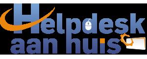 Helpdesk-aan-Huis voor MKB en privé